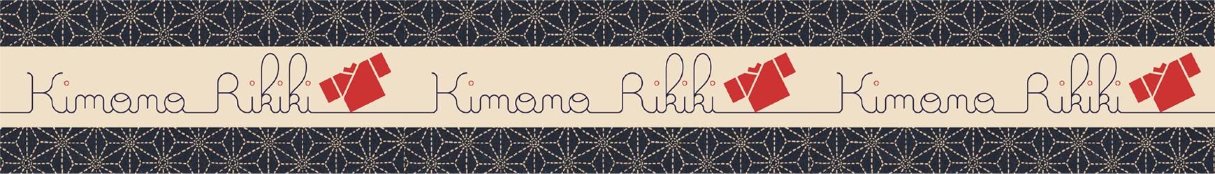 kimono-rikiki.com